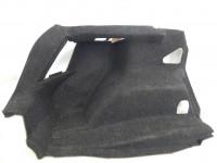 Części samochodowe :: Wyposażenie wnętrza :: Boczki bagażnika