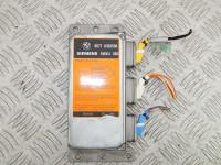 Części samochodowe :: Układ elektryczny, zapłon :: Wyposażenie elektryczne :: Moduły poduszek powietrznych